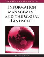 Information Systems Research in China: An Empirical Study