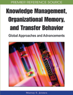 Advances in Knowledge Management: Mapping Ideas that Shape Practice