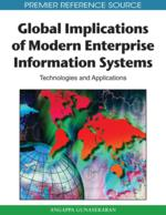 The Impact of Culture on the Perception of Information System Success