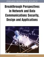 Metropolitan Broadband Networks: Design and Implementation Aspects, and Business Models