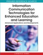 The Influence of Constructivist E-Learning System on Student Learning Outcomes