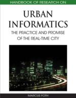 Cityware: Urban Computing to Bridge Online and Real-World Social Networks