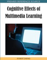 Measurement of Cognitive Load During Multimedia Learning Activities