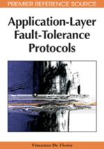 Fault-Tolerant Protocols Using Single- and Multiple-Version Software Fault-Tolerance