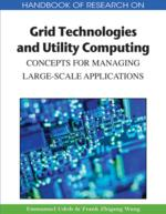 Grid-Based Nuclear Physics Applications