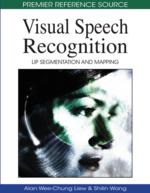 Audio-Visual and Visual-Only Speech and Speaker Recognition: Issues about Theory, System Design, and Implementation
