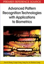Discriminant Analysis for Biometric Recognition