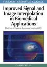 Magnetic Resonance Imaging and the Signal-Image Processing Techniques Developed Under the Umbrella of the Unifying Theory