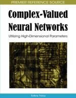 Complex-Valued Neural Network and Inverse Problems