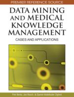 Knowledge-Based Induction of Clinical Prediction Rules