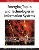Revisiting Agility to Conceptualize Information Systems Agility