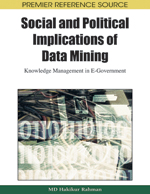 E-Government Knowledge Management (KM) and Data Mining Challenges: Past, Present, and Future