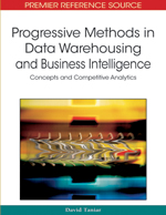 Analyses and Evaluation of Responses to Slowly Changing Dimensions in Data Warehouses