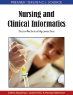 The Role of EBM and Nursing Informatics in Rural Australia