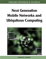 A Robust Clustering Algorithm for Mobile Ad-Hoc Networks