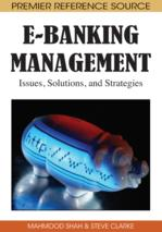 Human Involvement and E-Banking
