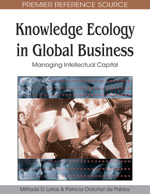 Knowledge Sharing and Sociality: On the Linguistic Embeddedness of Knowledge Exchange in International Subsidiaries