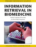 Translation of Biomedical Terms by Inferring Rewriting Rules