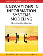 Design Principles for Reference Modelling: Reusing Information Models by Means of Aggregation, Specialisation, Instantiation and Analogy