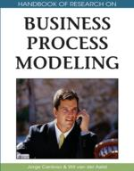 Semantic Business Process Management: Applying Ontologies in BPM