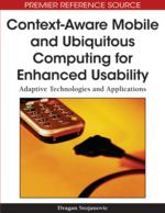 Access Control in Mobile and Ubiquitous Environments