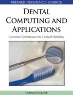 Requirements for a Universal Image Analysis Tool in Dentistry and Oral and Maxillofacial Surgery