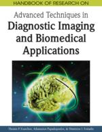 Image Registration Algorithms for Applications in Oncology
