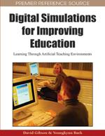 Digital Simulation in Teaching and Learning