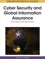 An Autocorrelation Methodology for the Assessment of Security Assurance