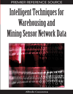 Integrated Intelligence: Separating the Wheat from the Chaff in Sensor Data