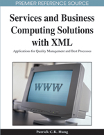 XML Compression for Web Services on Resource-Constrained Devices