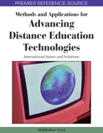 Rationale, Design and Implementation of a Computer Vision-Based Interactive E-Learning System