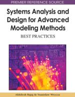 Systems Analysis and Design for Advanced Modeling Methods: Best Practices