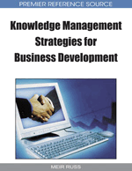 Creating and Delivering a Successful Knowledge Management Strategy