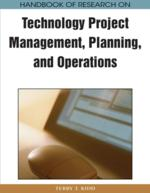 Project Management 2027: The Future of Project Management