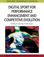 Digital Technologies and the Intensification of Economic and Organisational Mechanisms in Commercial Sport