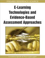 Designing, Implementing and Evaluating a Self-and-Peer Assessment Tool for E-Learning Environments