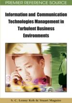 Review of Current ICT Developments