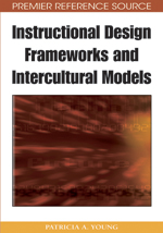 The Culture-Based Model Framework