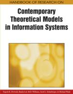 Applying Social Network Theory to the Effects of Information Technology Implementation