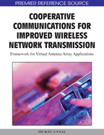 Information Theoretical Limits on Cooperative Communications