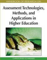 The Technology of Writing Assessment and Racial Validity