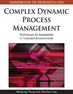 Evaluating Adequacy of Business Process Modeling Approaches