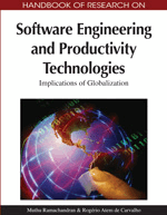 Enhancing Testing Technologies for Globalization of Software Engineering and Productivity