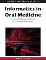 Proteomics and Related Applications in Oral Cancer and Sjögren's Syndrome