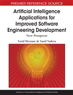 Artificial Intelligence in Software Engineering: Current Developments and Future Prospects
