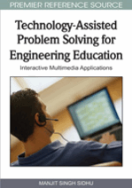 Challenges and Trends of TAPS Packages in Enhancing Engineering Education