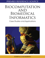 Biocomputation and Biomedical Informatics: Case Studies and Applications