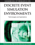 Using Simulation Systems for Decision Support