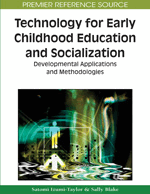 Reflections Concerning Technology: A Case for the Philosophy of Technology in Early Childhood Teacher Education and Professional Development Programs